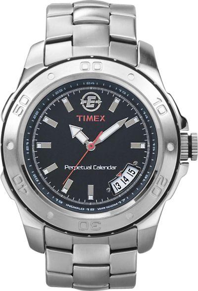 Timex Everyday Casual. t41851 (Timex fba27af6bd
