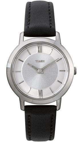 c182b6e5975 Timex Dámské společenské hodinky