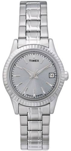 3259d05c062 Timex Traditional Pairs - dámské