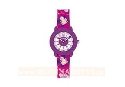 Y Kids výhodně dětské hodinky Timex  7af14b5d9d