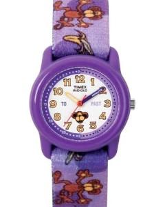 Timex Kids T7B581 f294aeb060