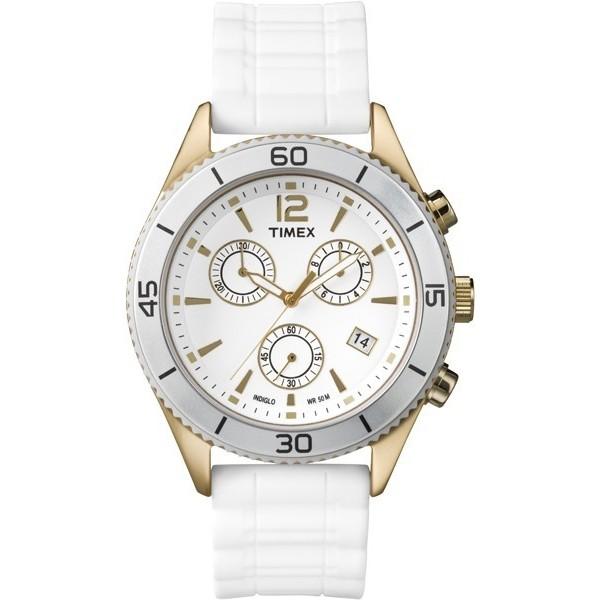 55990e37683 TIMEX Originals Sport Chronograph - dámské