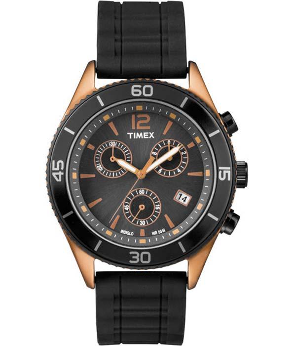 b75edabff57 TIMEX Originals Sport Chronograph