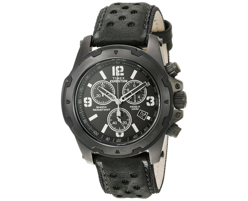 d08296b21f4 Timex Expedition Scout