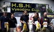 HSH Vysočina Cup